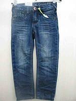 Джинсы для мальчика Tumble`n Dry(Нидерланды)(128-170)