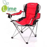Раскладное кресло со спинкой, Ranger SL-010