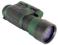 Приборы ночного видения Yukon NVМТ Spartan 4x50