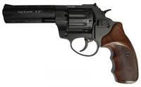 """Револьвер под патрон Флобера Stalker 4,5"""" wood"""
