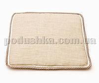 Детская подушечка для кроватки ПД-2 35х55 см