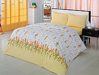 Комплект постельного белья  Yasmin- CLASSI AR