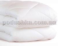 Одеяло Le Vele с пропиткой Aloe Vera 155х215 см