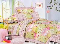 Постельное белье для младенцев Word of dream HBK015 Детский комплект