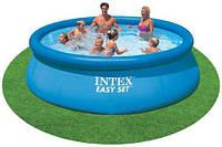 Бассейн надувной INTEX 28144 ( 56930 )  366*91 см