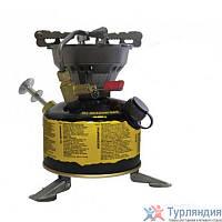 Портативная бензиновая горелка (примус) Tramp TRG-016