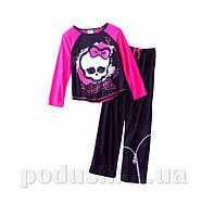 Пижама Monster High Монстер Хай 30