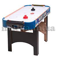 Аэрохоккей / игровой стол HG