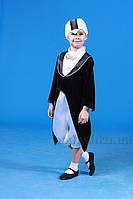 Костюм Пингвина для мальчика Украина карнавальная KD86