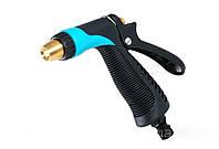 Пистолет для орошения Cellfast Max 52-020
