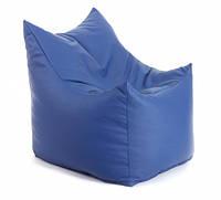 Мягкая мебель, кресло  100 / 75 см.