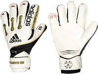 Вратарские перчатки Adidas Fingersave E5S Alround Glove