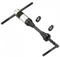 Инструмент ICE TOOLZ E145 для запрессовки рулевых чашек