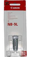 Аккумулятор Canon NB-9L (original)