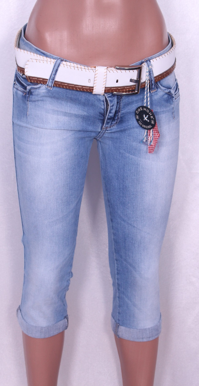 длинные штаны комбинезон для взрослых