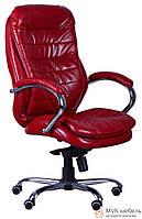 Кресло Валенсия-HB (мех. AN) (неаполь)