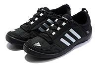 Кроссовки мужские Adidas Daroga M01 Оригинал. мужские кроссовки адидас дарога, кроссовки адидас