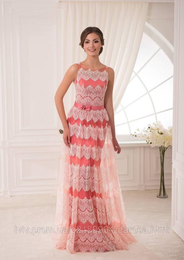 магазины свадебных платьев в ставрополе