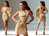 Платье 2014 /тЛ