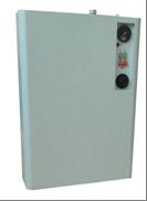 """Электрический котел с насосом и расшерительным баком  """"WARMLY"""" PRO Series на 220 В. 9 кВт"""
