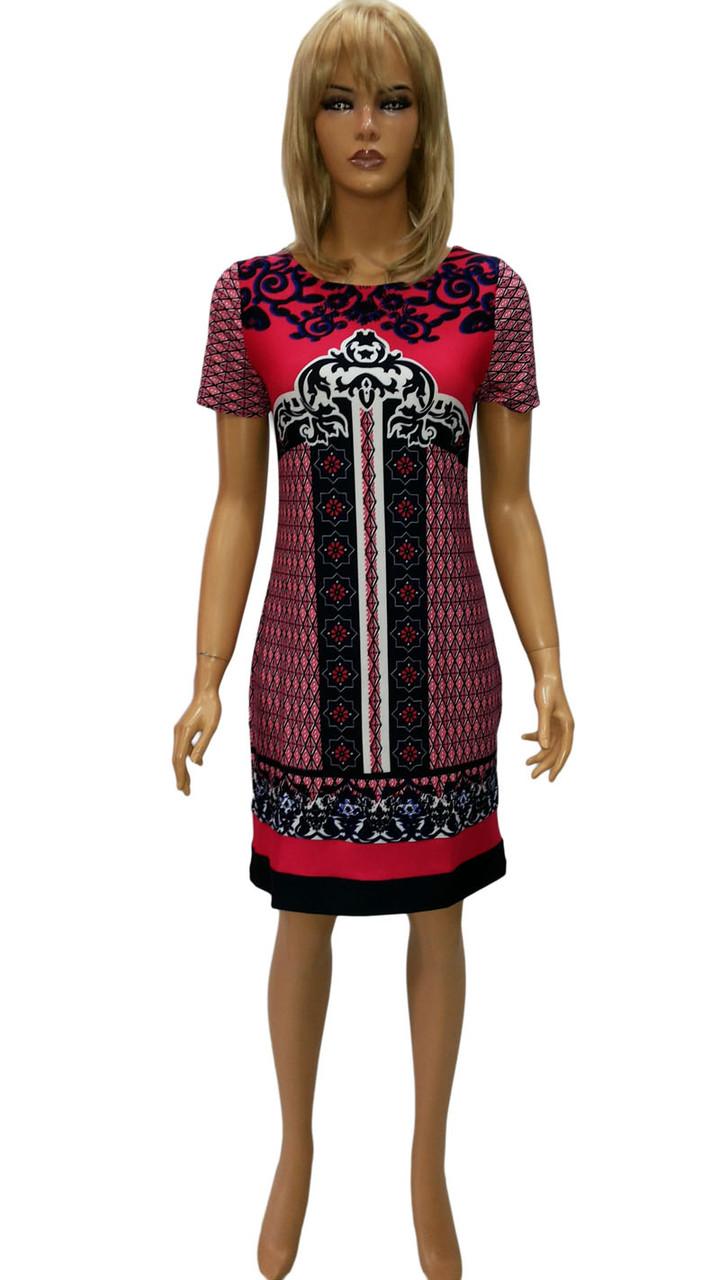 Туника Платье Турция