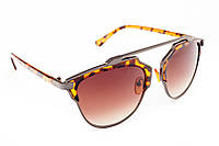 Солнцезащитные очки 2015 Dior So Real leo