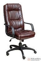 Кресло Марсель-PL (мех. TL) (неаполь)