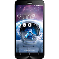 Смартфон ASUS ZenFone 2 2/16GB ZE551ML Gray