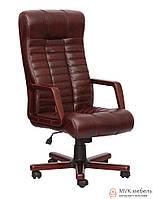 Кресло Атлантис-EX (мех. TL) (неаполь)