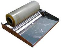 Холодный стол Maxi Super для упаковки в стретч-пленку