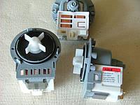 Насос Askoll Mod. M224 XP (или M231 XP) для стиральных машин