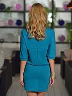 Cтильное платье от производителя