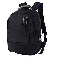 """Рюкзак деловой для ноутбука 15.6"""", Roncato Runaway, фото 1"""