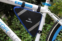Велосумка подрамная Roswheel 12490