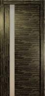 Межкомнатная дверь Диверсо 1, серия Глазго