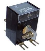 Купить трансформаторы тока
