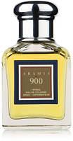 Мужской одеколон Aramis 900