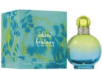 Женская туалетная вода Britney Spears Island Fantasy Оригинал! 100мл NNR ORGAP /91