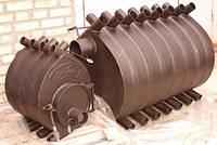 Печь Buller тип02 (400 м3) Буллер