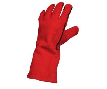 перчатки рабочие вязанные в курске