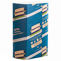 Бумажные полотенца  z Marathon Extra