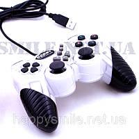 Геймпад Double Shock Controller USB-906, фото 1