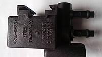 Клапан адсорбера НИВА инжекторная