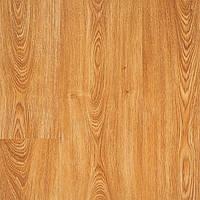 Planked Oak Настил дубовый