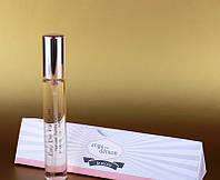 Женский мини парфюм в треугольнике Givenchy Ange ou Demon Le Secret 15 ml