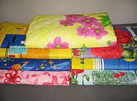 Синтепоновое одеяло летнее. Все размеры