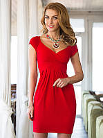 Милое  летнее платье от производителя