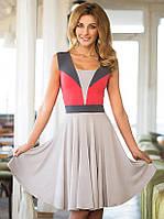 Летнее  платье от производителя