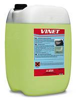 ATAS Vinet - высокоэффективный очиститель для пластика и дерева ✓ 25л.