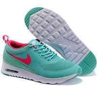 Женские кроссовки Nike AIR MAX THEA 599409-361 Original